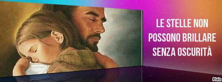 Foto montaggio del risultato : Facebook foto di copertina e il testo…
