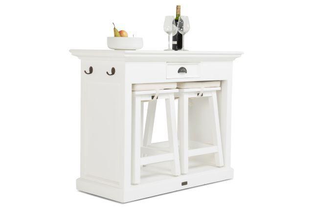 mobler-matgrupper-matgrupper-med-stolar-halifax-barbord-med-2-barstolar-vit-mahogny-p30111-vit-mahogny