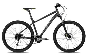 Cross Country - Cross Country - Mountain - Bikes - Norco Bicycles