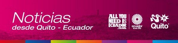 Avanzan las inversiones hoteleras y se amplía la oferta cultural en Quito   Quito Ecuador - Quito empieza a transitar la segunda mitad del año con novedades destacadas tanto en el sector hotelero como en el cultural. La construcción de al menos cinco nuevos hoteles de lujo avanza a paso firme mientras que se preparan para los próximos meses varios espectáculos artísticos de primer nivel lo que confirma el liderazgo de la ciudad como destino turístico regional destacado y polo de la cultura…