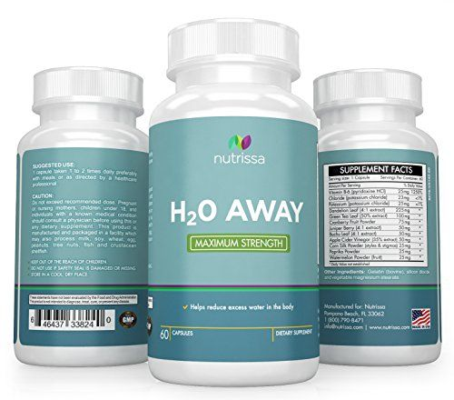10 pounds in a week weight-loss drug lose weight