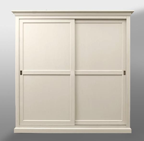 How To Make A Free Standing Wardrobe With Sliding Doors: Best 25+ Free Standing Wardrobe Ideas On Pinterest