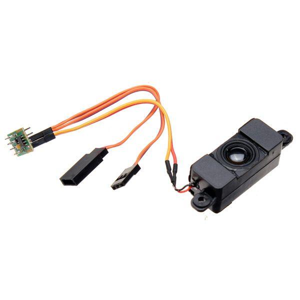 $39.96 (Buy here: https://alitems.com/g/1e8d114494ebda23ff8b16525dc3e8/?i=5&ulp=https%3A%2F%2Fwww.aliexpress.com%2Fitem%2FDasMikro-Sound-Unit-for-Orlandoo-F150-OH35P01-KIT-Assemble-Climbing-RC-Car-Parts-Version-Micro-RC%2F32662199697.html ) DasMikro Sound Unit for Orlandoo F150 OH35P01 KIT Assemble Climbing RC Car Parts Version Micro RC Crawlers for just $39.96
