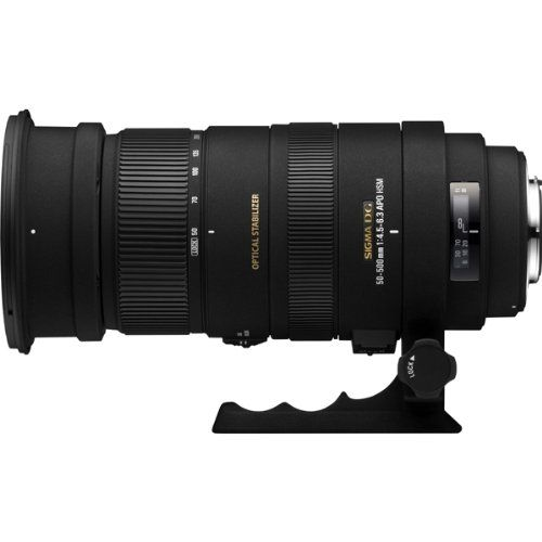DSLR #Lens #Reviews 2013: Which #Lens To Buy? http://photodoto.com/dslr-lens-reviews/