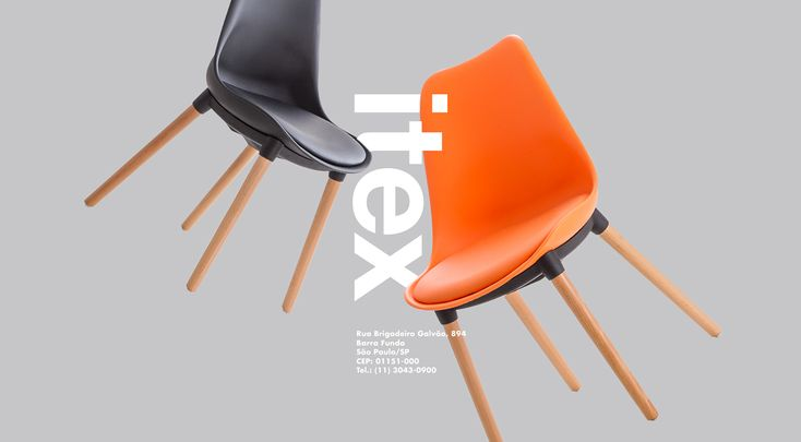 https://www.behance.net/gallery/25541579/Itex-Furniture-Catalogue