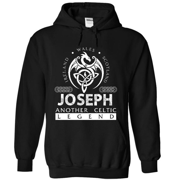 """JOSEPH Tshirt100% Printed in the U.S.A - Ship Worldwide Select your style then click """"buy it now"""" to order! 100% Money Back Guarantee safe and secure checkout via: Paypal Credit Card. Click Add To Card pick your shirt style/color/size and order. JOSEPH Tshirt"""