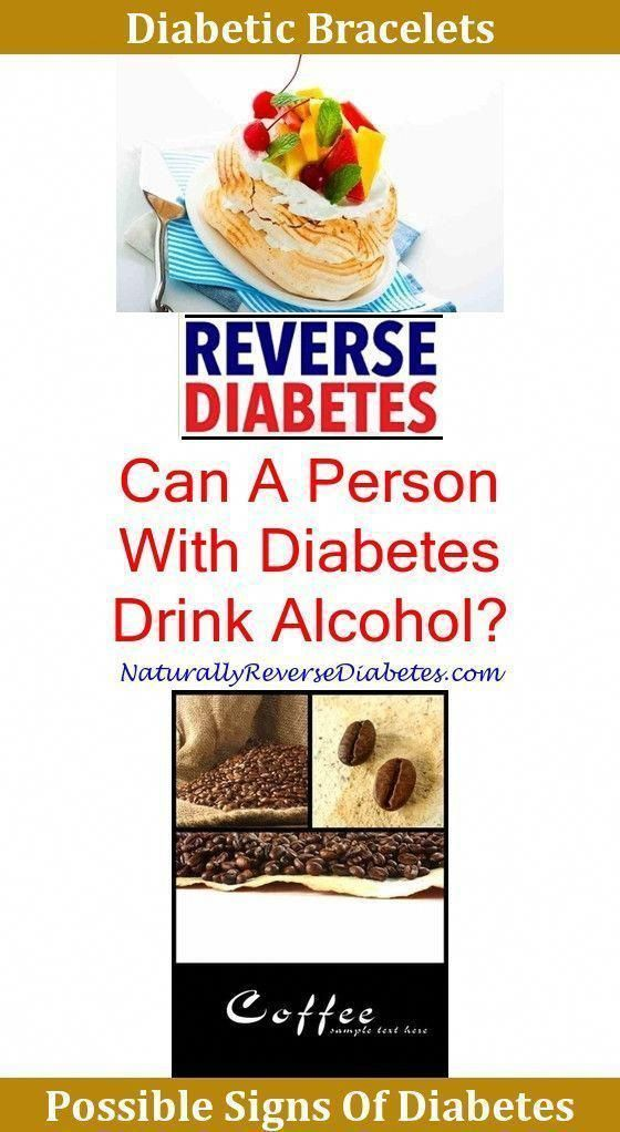 8 Simple And Crazy Tips Can Change Your Life Diabetes Recipes