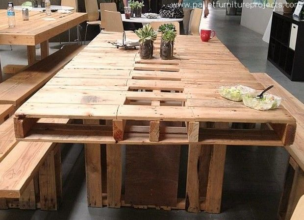 wood-pallet-dinning-table.jpg (620×449)