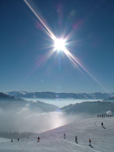 Oostenrijk, http://www.wintersportdirect.nl/bestemming/Oostenrijk