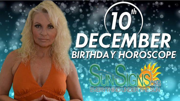 dating horoscope scorpio birthday today