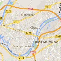 [PROPOSE] Cours de Mathématique / Physique - 78400 Chatou, France