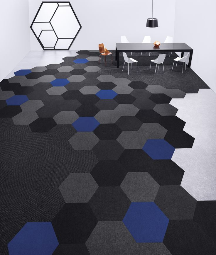 Beautiful Pros and Cons Of Carpet Tiles