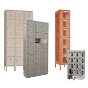 schoollockers.com - great site for every kind of locker you could think of