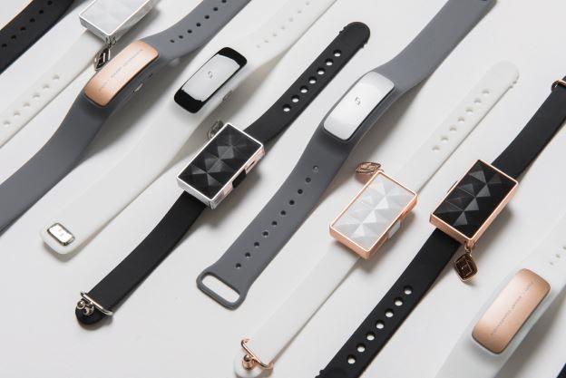 달리기 좋은날: 예쁜 스마트밴드, 피오티 : 네이버 블로그 - smart bracelet fitness tracker watches - http://amzn.to/2ijjZXZ