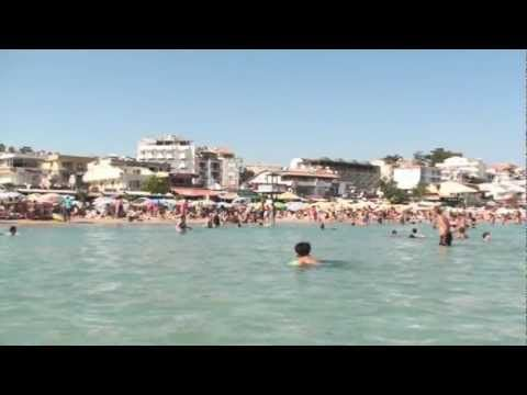 Check out this video about the Didim area .... you'll be booking your ticket before the end of the week!