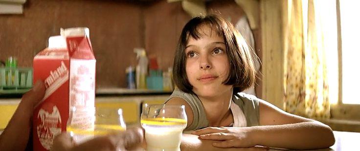 Süt, ne ifade eder sizin için? Bir içecek, saflık, masumiyet, temizlik, anne, inek, bebek,…? Ekibimiz süt kokulu filmleri sizin için derledi. http://bit.ly/1HPFidq