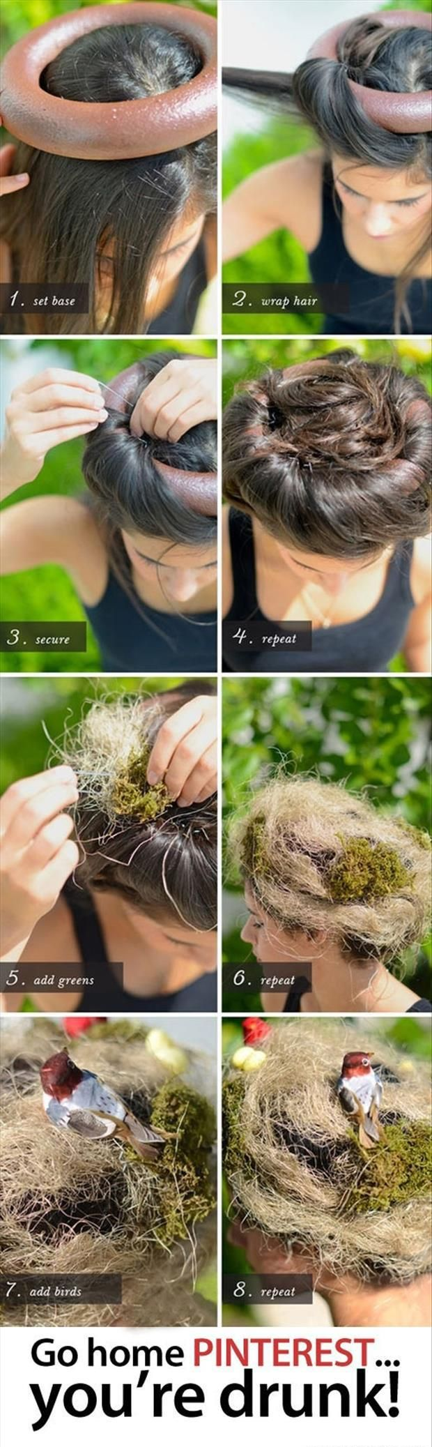 buy clothing online cheap  Natalee Huddlestone on Hilarious      Nests  Bird Nests and Mother Nature