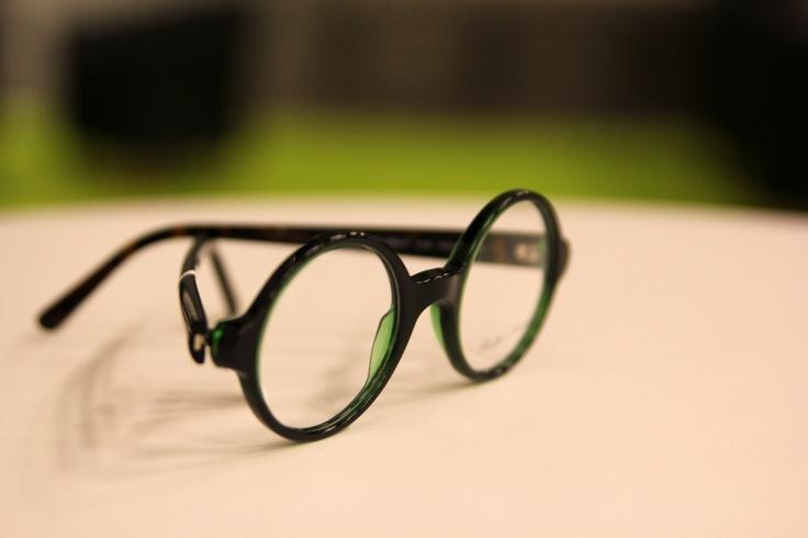 Runt och grönt från Ralph Lauren