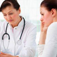 RA and Your Thyroid Function - Rheumatoid Arthritis Center - Everyday Health