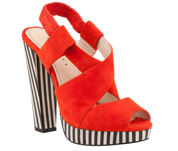 Mi Piaci – the edit – 'Lovely' Orange Suade $260.00 nzd http://www.mipiaci.co.nz/product-display-87.aspx?CategoryId=136&ProductId=5302&Colour=Orange Suede