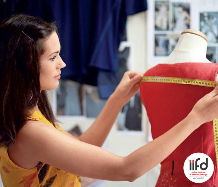 Become A Successfull Fashion Designer For Admission Process Call 91 9041766699