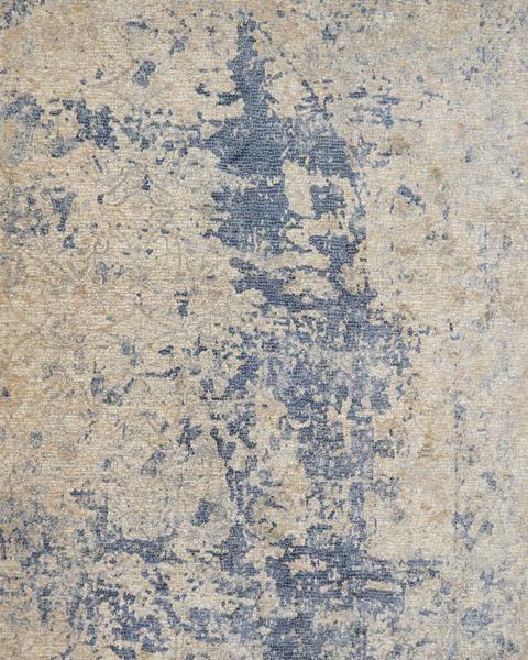 Loloi Porcia Pb 13 Beige Blue Area Rug Incredible Rugs And Decor