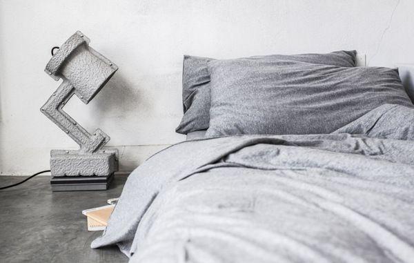 Slaapkamer Romantisch Versieren : Wandlamp slaapkamer slaapkamers op ...