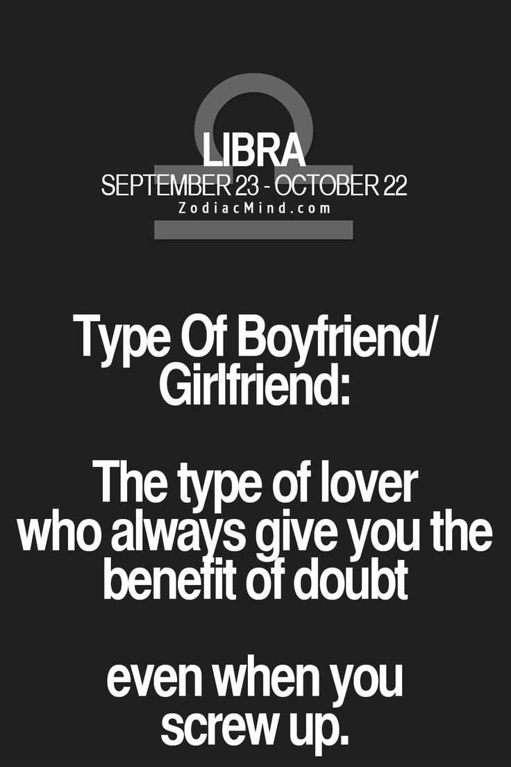 Emotional Love Quotes For Girlfriend In English 13018 Loadtve