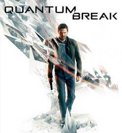 Quantum Break Download | Full Version Games PC + Crack - http://skidrowgameplay.com/quantum-break-download-full-version-games-pc-crack/