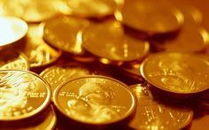 Cómo Atraer Dinero, Riqueza y Abundancia, Como at…