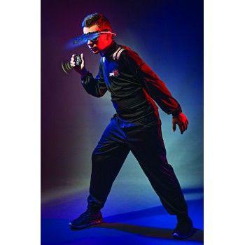 Bundle Panoplie Espion et Set Accessoires pour enfant de 6 à 12 ans   #costume #accessoire #homme #garçon #bundle #expion