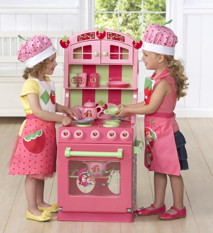 Mejores 369 im genes de frutillita rosita strawberry - Maletas infantiles toysrus ...