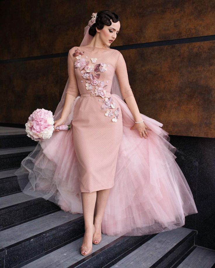 Wedding Gowns For Second Time Brides: 731 Best *Second Marriage/Older Brides' Wedding Dresses