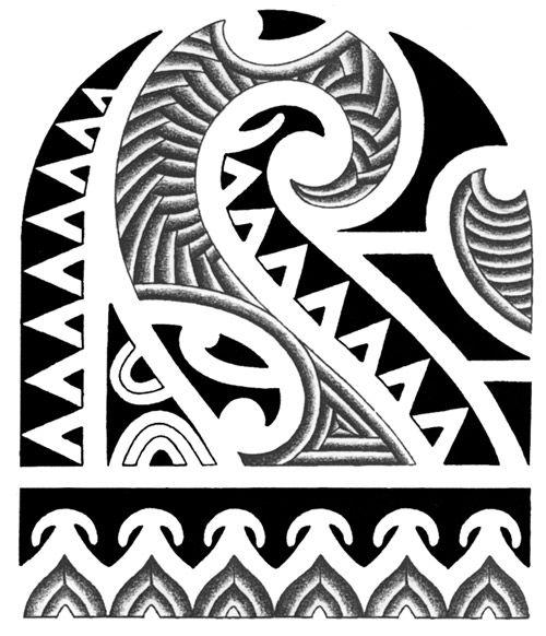 Maori milf gives a blow job in the carpark pamure basin