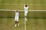 New highs and challenges for Pospisil and Sock since Wimbledon