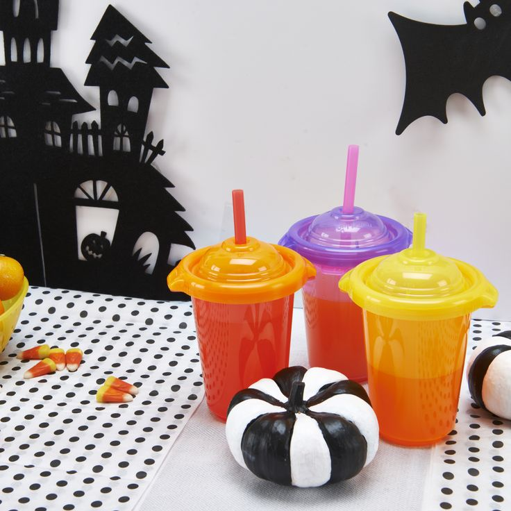 the perfect halloween sippy cups for your little ones halloween pinterest