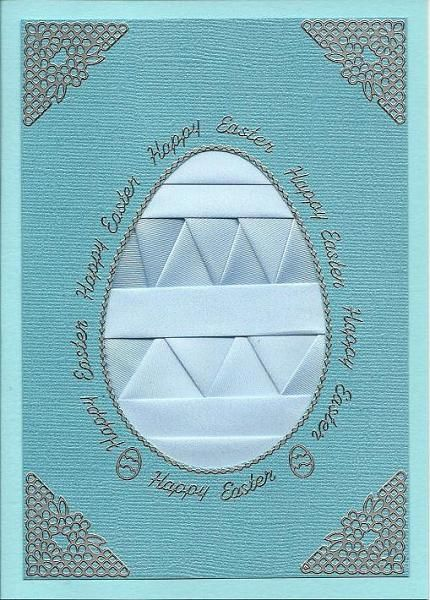 Click image for larger version  Name:eastercard5.jpg Views:120 Size:95.1…