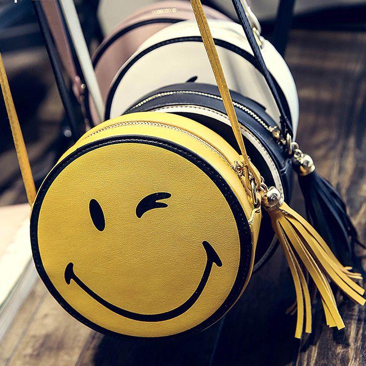 Bolsas Divertidas Smiles  Frete Grátis visite a loja online https://www.bolsasdivertidas.com.br/