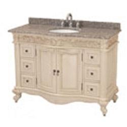 33 best bathroom vanity cabinets images on pinterest bathroom cabinets bath vanities and for Pegasus bathroom vanity combo