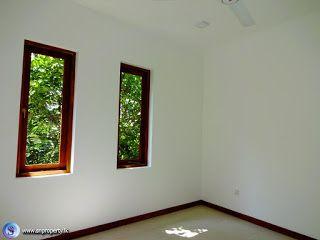 SN Property Developers   Modern House Designs Sri Lanka   Pinterest   Modern  House Design
