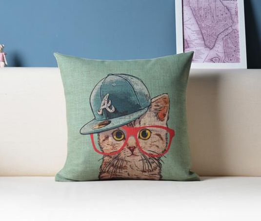 Cute Throw Pillows Pinterest : 1000+ images about DECORATIVE PILLOW on Pinterest Linen pillows, Cute pillows and Owl pillows