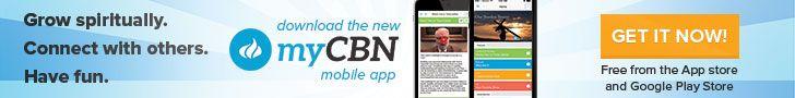 Divine Sign for Israel? Hagee Explains Blood Moons - Inside Israel - CBN News - Christian News 24-7 - CBN.com