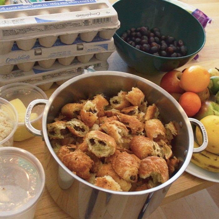 17 best id es propos de gaspillage alimentaire sur for Cuisine 0 gachis