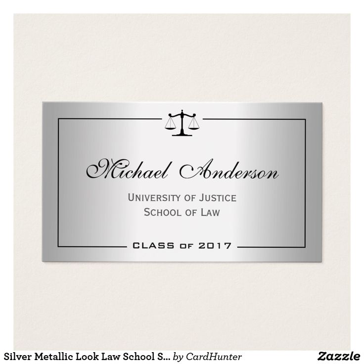79 best Business Cards: Graduation images on Pinterest | Carte de ...