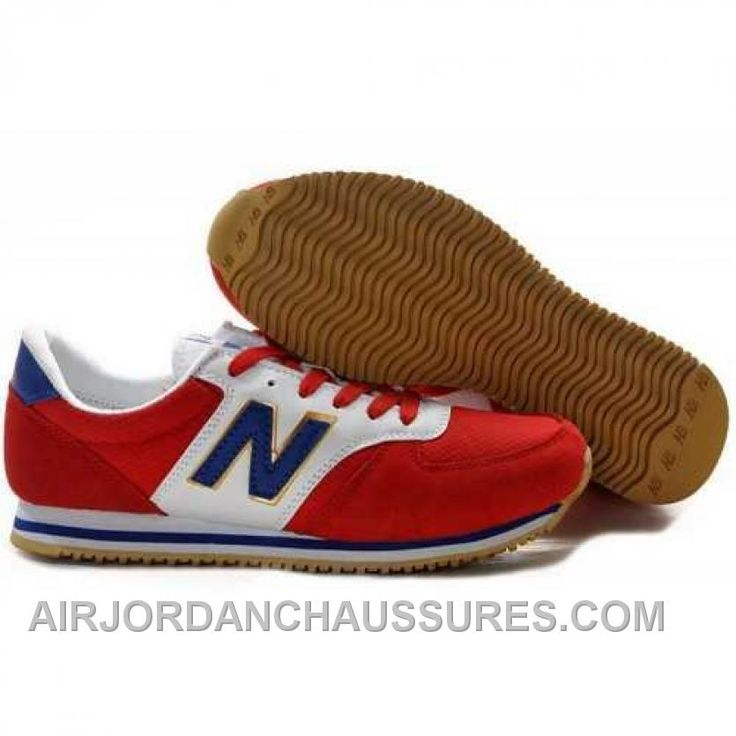 New Balance 1550 - Homme Chaussures