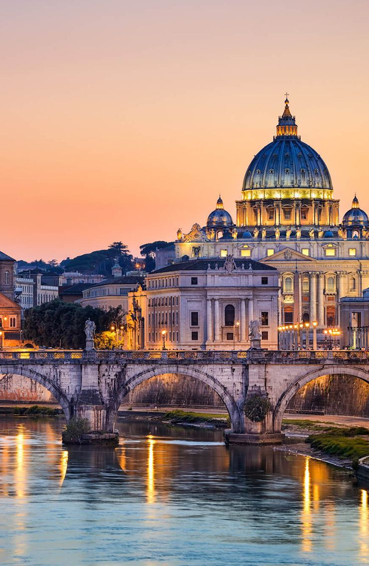 JamTransfer.com - Private Transfers  ✈✈✈ Here is your chance to win a Free International Roundtrip Ticket to Rome, Italy from anywhere in the world **GIVEAWAY** ✈✈✈ https://thedecisionmoment.com/free-roundtrip-tickets-to-europe-italy-rome/