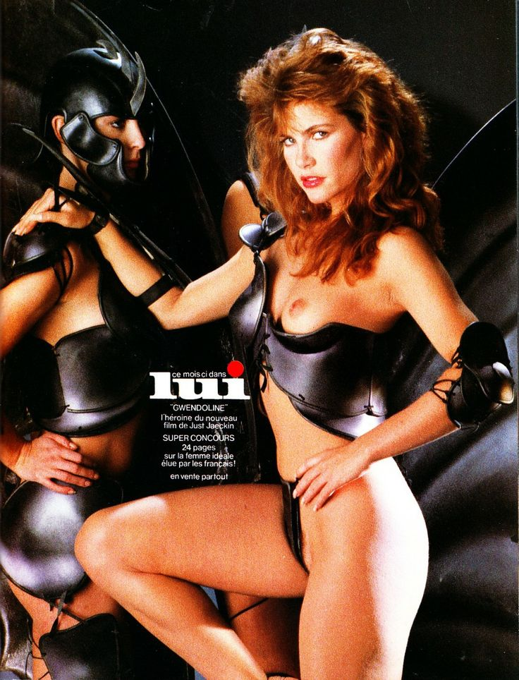 Whom can Tawny kitaen fotos sexys not