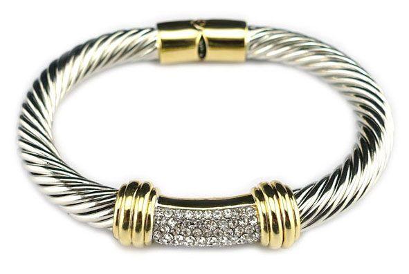 Silver N Accessories | MHMH 1-6566-CC