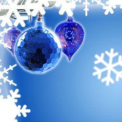 O urare calda din partea mea... pe intelesul tau: Craciun Fericit, Merry Christmas, Buon Natale, Joyeux Noel, Vrolijk Kerstfeest, Noeliniz Kutlu Olsun, Frohe Weihnachten, Feliz Navidad, merii kurisumasu, Feliz Natal, Nollaig Shona...  http://ofelicitare.ro/felicitari-de-craciun/merry-christmas-buon-natale-feliz--425.html