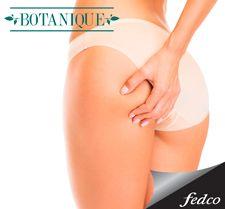 Logra una piel sin celulitis en poco tiempo. http://bit.ly/GelReductorNarcisseBotanique